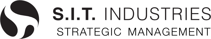 S.I.T. Strategic Management Logo